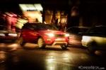 dicas-para-fotografar-carros-1f-