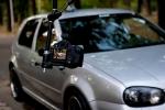 dicas-para-fotografar-carros-121-