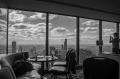 360-chicago-signature-lounge-2-0-
