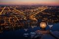 360-chicago-signature-lounge-3-0-