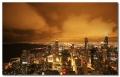 360-chicago-signature-lounge-7-2-