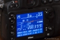 fotometria-câmera-fotografia-subexposta