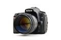Nikon-d90-