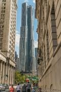 Fotografia-de-Arquitetura-Dicas-Perspectiva-e-Convergência-11b