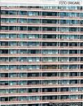 Fotografia-de-Arquitetura-Dicas-Perspectiva-e-Convergência-4a-