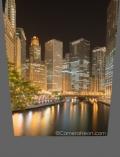 Fotografia-de-Arquitetura-Dicas-Perspectiva-e-Convergência-8a-