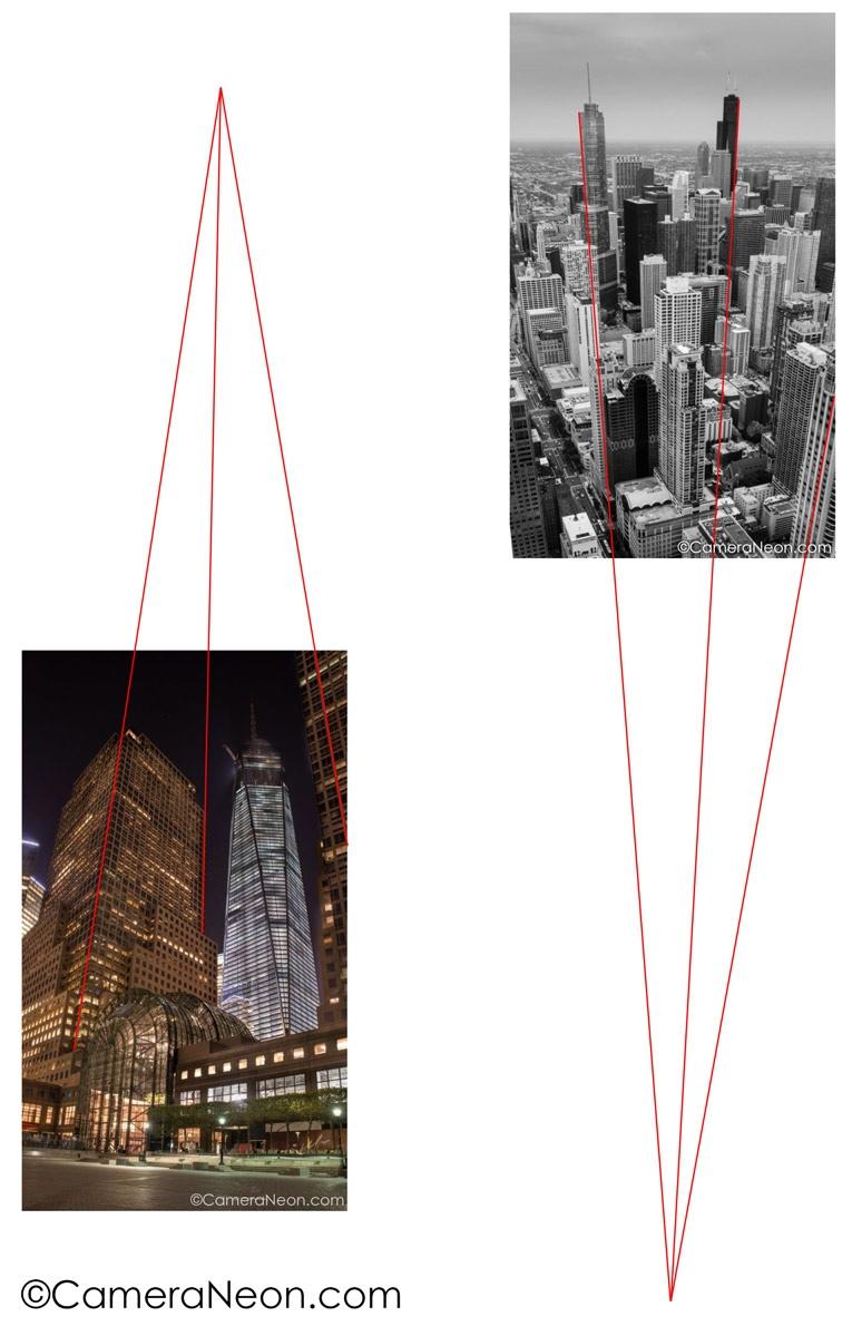 Fotografia-de-Arquitetura-Dicas-Perspectiva-e-Convergência-2-