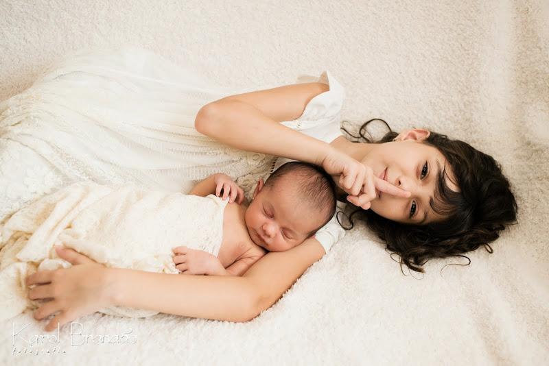 O Que é Fotografia Newborn Dicas E Como Fazer Cameraneoncom