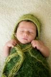 fotografia-de-newborn-bebe-6-1-