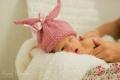 fotografia-de-newborn-bebe-7-1-