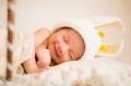 fotografia-de-newborn-bebe-7-2-