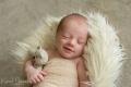 fotografia-de-newborn-bebe-7-3-