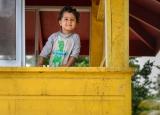 Las Cuevas-Kids--11.jpg