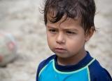 Las Cuevas-Kids--14.jpg