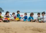 Las Cuevas-Kids--20.jpg