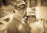 Las Cuevas-Kids+Parents--5.jpg
