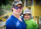 Las Cuevas-Kids+Parents--5b.jpg
